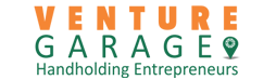 Fund raising and market access platform to mentor selected startups